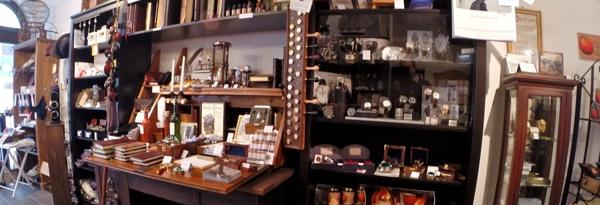 zeitreise cafe laden gutschein heidelberg. Black Bedroom Furniture Sets. Home Design Ideas