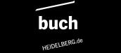 Logo Reisebuchladen-Heidelberg.de
