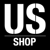 Logo US SHOP