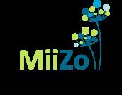 Logo MiiZo UG