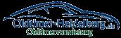 Logo Oldtimer Heidelberg