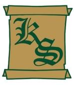 Logo Der Kaffeeladen & Die Schokoladenwerkstatt
