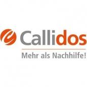Logo Callidos - Nachhilfeinstitut Kirstein