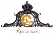 Logo Restaurant C-Five
