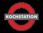 Logo Kochstation