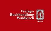 Logo Waldkirch KG Buchhandlung