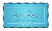 Logo von Sina