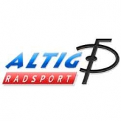 Logo Radsport Altig