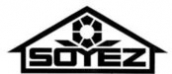 Logo Soyez Haushalt