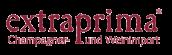 Logo Extraprima Weinimport