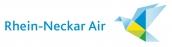 Logo Rhein-Neckar Air GmbH