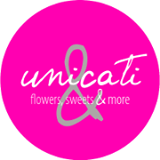 Logo unicati