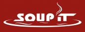 Logo Soup-it