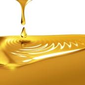 Logo Ayurvedische Ölmassagen