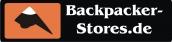 Logo Backpacker Stores