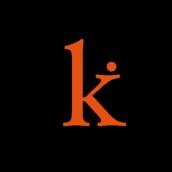 Logo Café Kußmann
