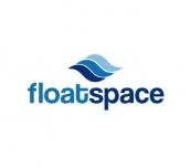 Logo floatspace