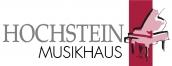 Logo Musikhaus Hochstein
