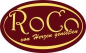 Logo RoCo - Chocolaterie & Spezialitäten