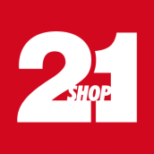 Logo 21Shop