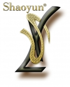 Logo Shaoyun Natural Health & Beauty