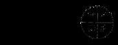 Logo EscapeΜseum / City&Quest Speyer