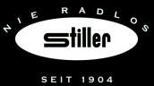 Logo Stiller Radsport Speyer