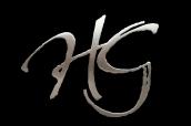 Logo Idee & Design