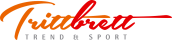 Logo Trittbrett-Trend&Sport