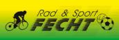 Rad & Sport Fecht