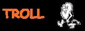 Logo Troll Spielzeug