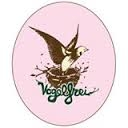 Logo Café Vogelfrei