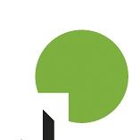 Logo FotoAgenten Heidelberg