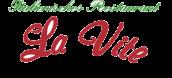 Logo La Vite