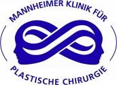 Logo Mannheimer Klinik für Plastische Chirurgie