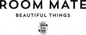 Logo Room Mate